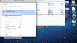 xcode 4.2 Tutorial 2 storyboards mit 1 webview.mp4