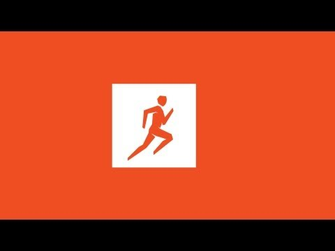 Athletics - Integrated Prel. - London 2012 Olympic Games