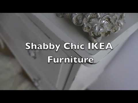 Ikea furniture makeover youtube Ikea furniture makeover