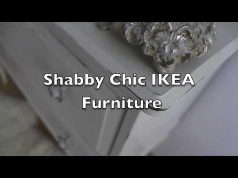 Ikea furniture makeover youtube Ikea furniture makeover