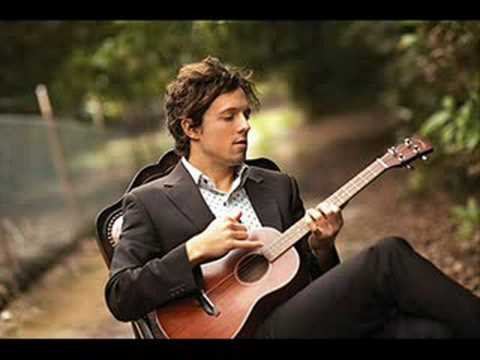 Jason Mraz - Beauty In Ugly