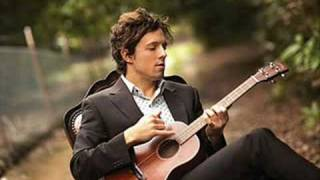 Watch Jason Mraz The Beauty In Ugly video