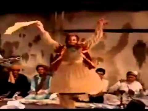 Yari Hai Imaan Mera-Karaoke & Lyrics-Zanjeer