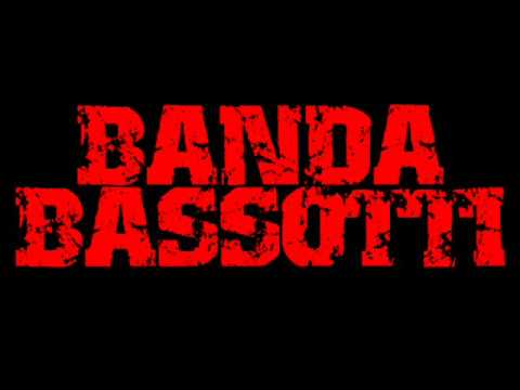Banda Bassotti - Ska Against The Racism