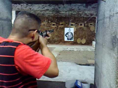 tiro com carabina puma 38..mp4