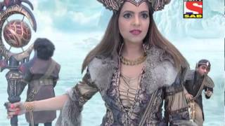 Baal Veer - Episode 347 - 15th January 2014