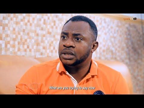 Onibara Latest Yoruba Movie 2018 Drama Starring Odunlade Adekola | Okele | Olayemi Jimoh thumbnail