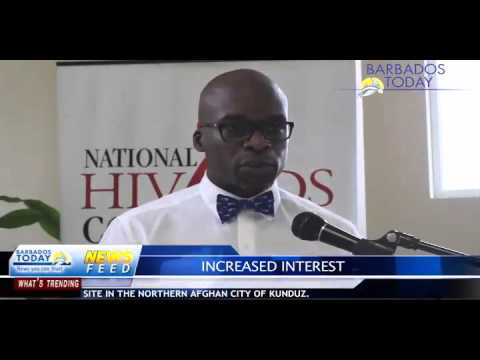 BARBADOS TODAY MORNING UPDATE - October 1, 2015