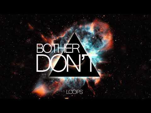 Radio Error - Ep2:Loops - Zapowiedź płyty