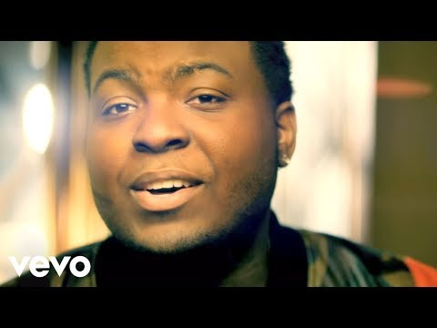 Sean Kingston - Beat It ft. Chris Brown, Wiz Khalifa