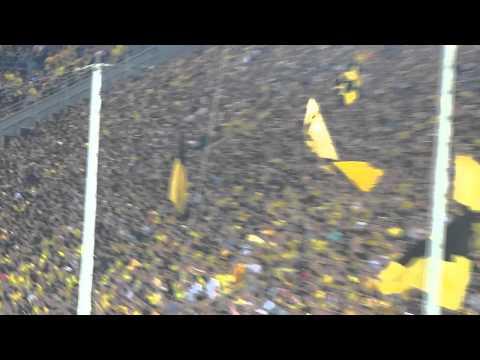 Borussia Dortmund 4:2 Bayern Supercup 2013 Live Goal!!!!!! video