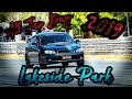 All Jap-Day 2019   Lakeside Park