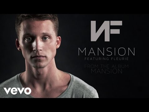 Nf - Mansion