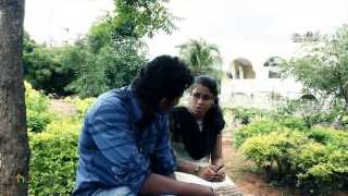Lovely - Lovely Drama | Telugu Short Film | By | SK.Khaja