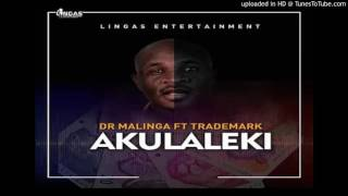 Dr Malinga Akulaleki