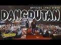 PENDHOZA - DANGDUTAN (VIDEO LYRIC)