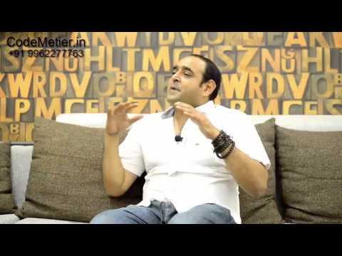 Director Vikram Kumar opens up about 24 movie and much more ..