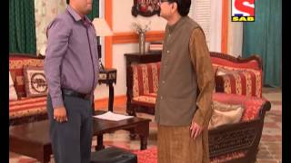 Baal Veer - बालवीर - Episode 545 - 30th September 2014