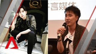 Aloysius Pang in stable condition after injuring chest, abdomen during SAF training in New Zealand