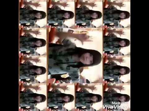 [Julie Bergan] Arigato Challenge Musically Compilation #arigatochallenge