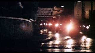 Fellini's Roma (1972) - Official Trailer