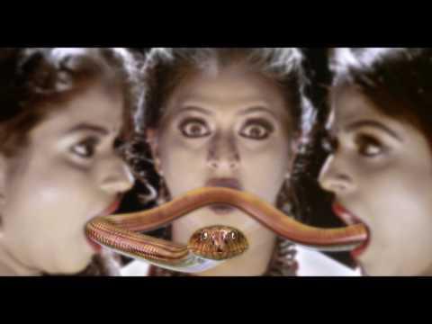 Nandhini Title Song thumbnail