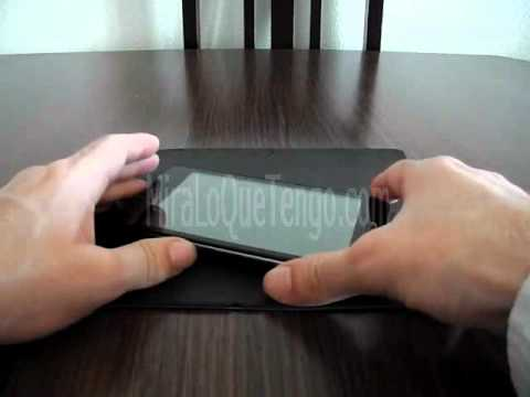 Star I9220 Note Android 4.0 Handy Review - Android 4.0 OS - CECT-SHOP