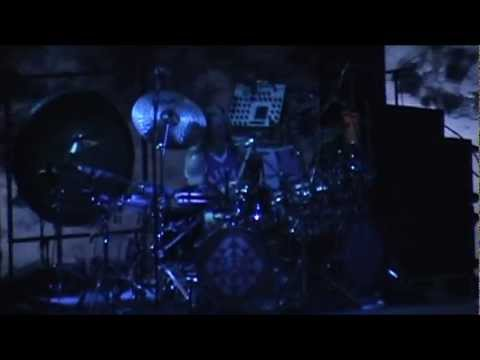 TOOL - Full Concert [HD] - Live Everett Event Center/Comcast Arena Everett,WA (12/04/2007)