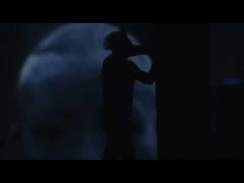 TOOL - Full Concert [HD] - Live Everett Event Center/Comcast Arena Everett,WA (12/04/2007)