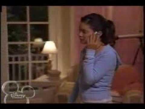 Zanessa/Troyella - I Quit!