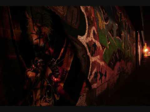 Busta Rhymes ft. Don Felder - Dangerous (Heavy Metal Remix)