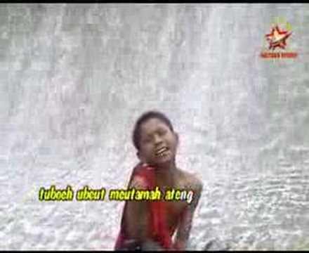 Lagu Aceh - Mita Peng