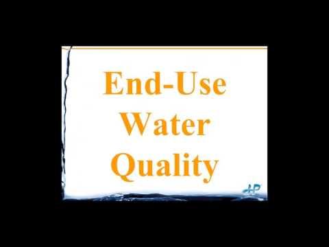 Power Generation Water Treatment