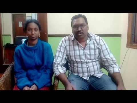 Ayurvedic treatment for Infertility in Bangalore,India