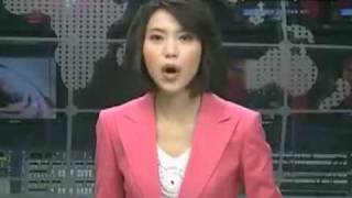 China Expands Media Reach with English Language News Channel, Digital Media Push