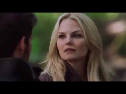 Érase Una Vez - Promo #4 Cuarta Temporada - Frozen (subtitulado en español)