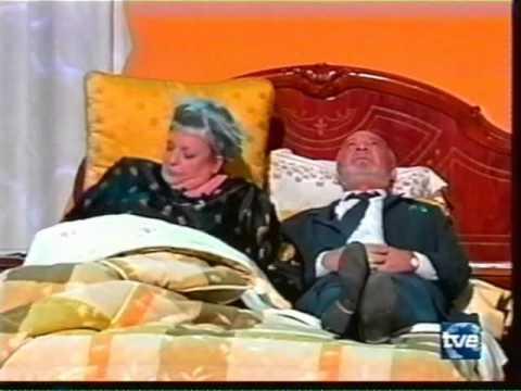 Noche de fiesta   Matrimonios   Infidelidad 1 de 3