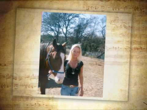 John Michael Montgomery - Dream on Texas Ladies