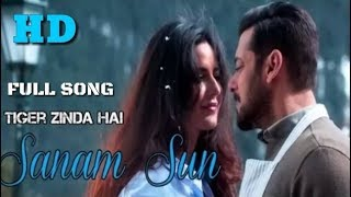 download lagu Ae Sanam Sun Pyaar Ki Dhun Full Song Hd gratis