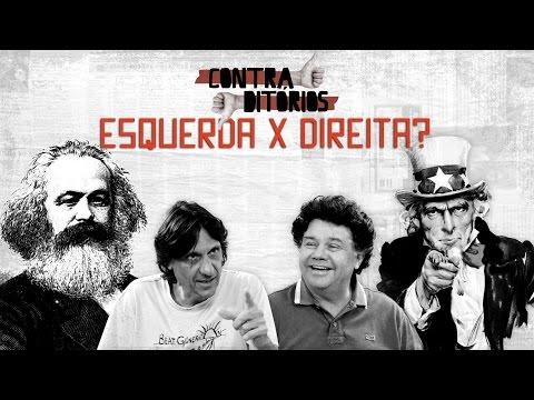 Hoje Cunha; amanhã, Lula!