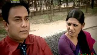 Funny Clips pure love and emotion part 2 (jahid hasan & trisha)