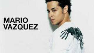 Watch Mario Vazquez 4 The 1 video