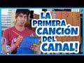 Daniel El Travieso La Primera Canción Del Canal mp3 indir