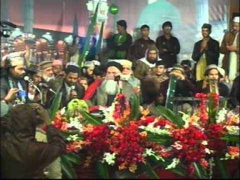 Prof. Abdul Rauf Roofi Part 1 7 (mehfil Organized By Kashif Aziz On 12th Feb. 11 At Rawalpindi). video
