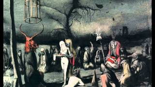 Watch Ancient Rites Satanic Rejoice video