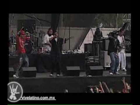 Latino Cartel Cartel de Santa Vive Latino