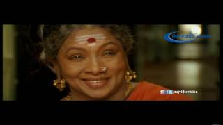 Karka Kasadara Full Movie Part 1