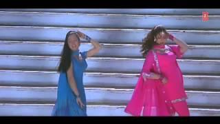 Pandit Ji Batai Na Biyaah Kab Hoi [ Bhojpuri Video Song]Title Video Song