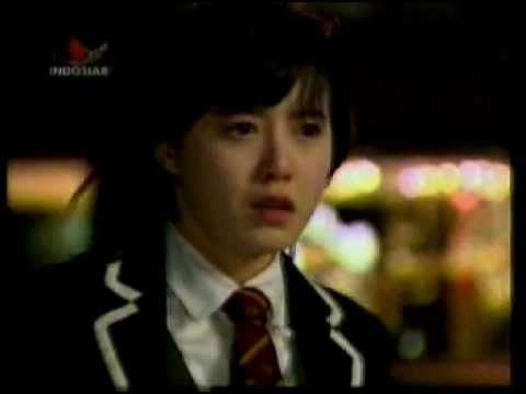 Boys Before Flowers 25(part.5 7) Indo Sub.mpg video