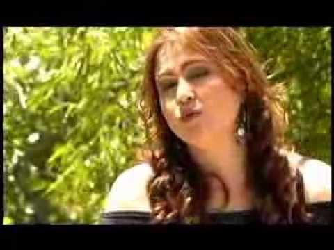 TENGO UN AMANTE   ARELYS HENAO   VIDEO OFICIAL
